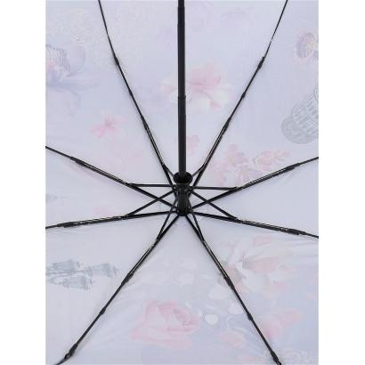 Женский зонт Три слона 145-10
