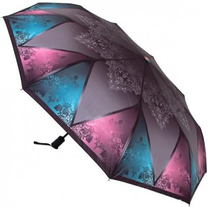 Женский зонт Три слона 391-3