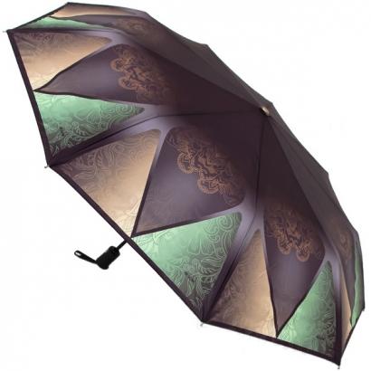 Женский зонт Три слона 391-4