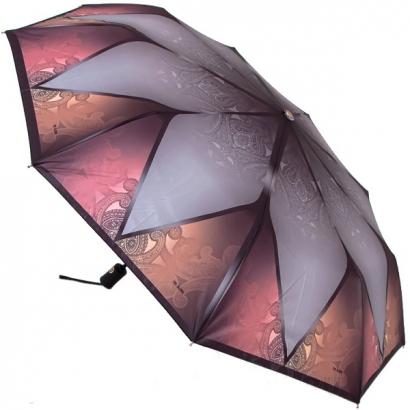Женский зонт Три слона 391-5