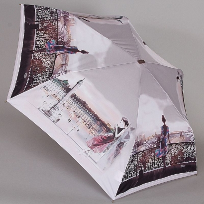 Зонт Lamberti 73116-5 Мини
