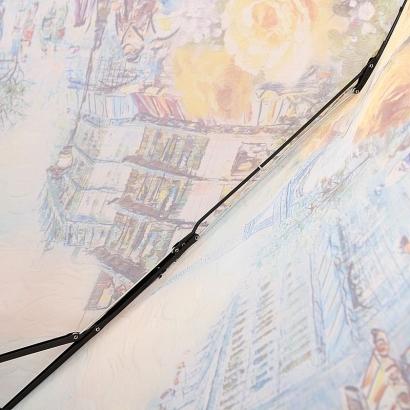 Зонт Lamberti 73116-6 Мини