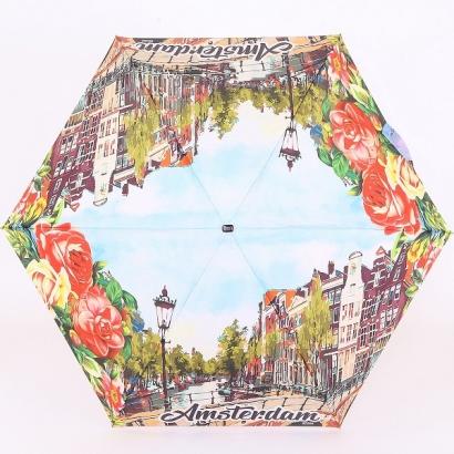 Зонт Lamberti 75119-6 Мини