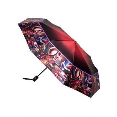 Женский зонт Три слона 390-1