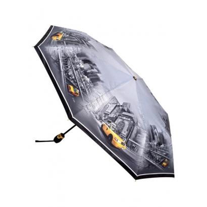 Женский зонт Три слона 101-9 (коллекция фото  )