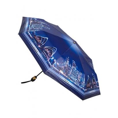 Женский зонт Три слона 101-10 (коллекция фото  )