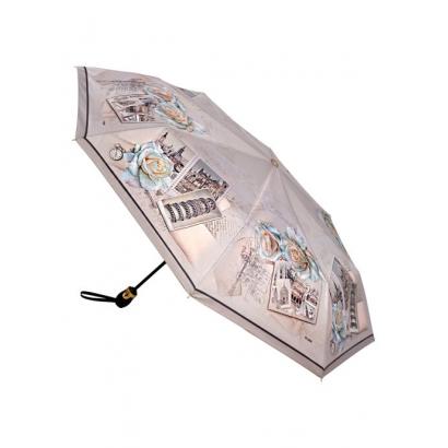 Женский зонт Три слона 101-12 (коллекция фото  )