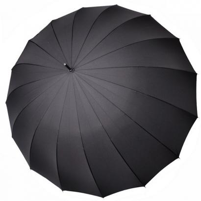 Зонт Трость Три слона 2716