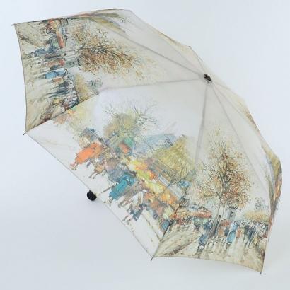 Женский зонт Nex 23945-2