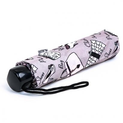 Женский зонт Airton 3512-3