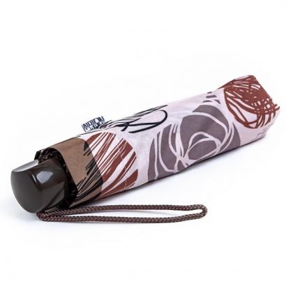 Женский зонт Airton 3512-7