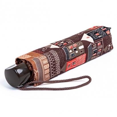 Женский зонт Airton 3512-12