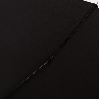 Женский зонт Nex 33941-3