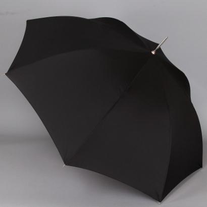Мужской зонт-трость Airton 1610