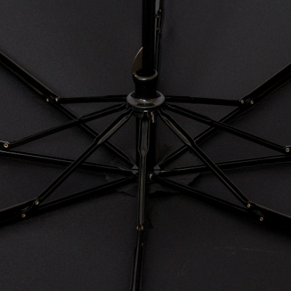 Зонт Airton 3510