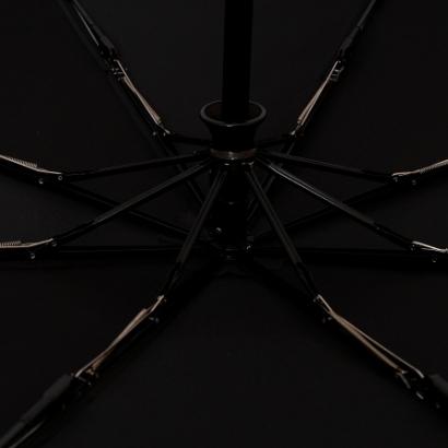Зонт ArtRain 3910