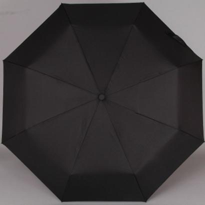Зонт ArtRain 3920