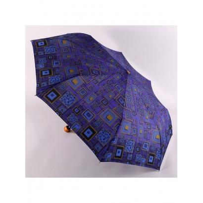 Зонт Airton 3535-3 Механика