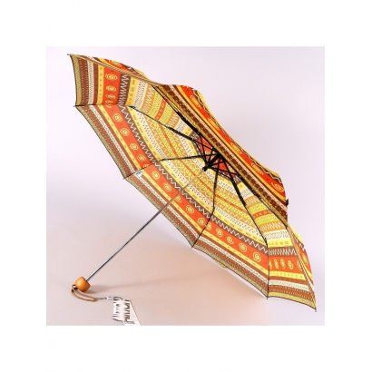 Зонт Airton 3535-4 Механика
