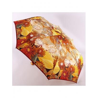 Зонт Airton 3535-11 Механика