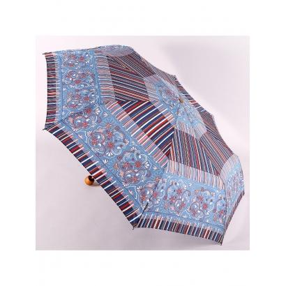 Зонт Airton 3535-12 Механика