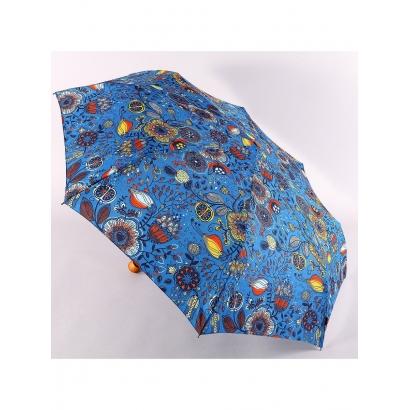 Зонт Airton 3535-13 Механика