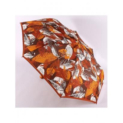 Зонт Airton 3535-16 Механика