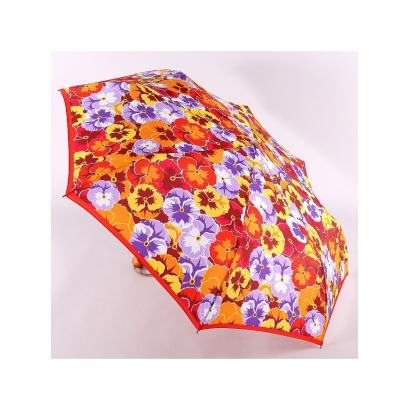 Зонт Airton 3535-20 Механика