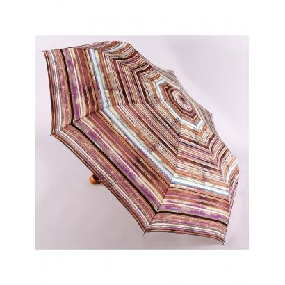 Зонт Airton 3535-22 Механика