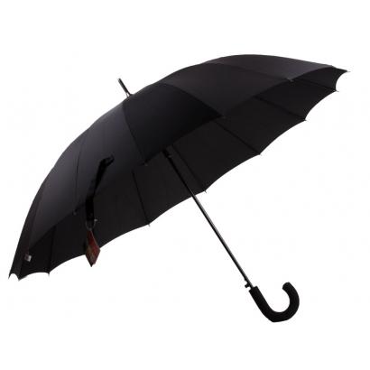 Зонт Три слона 1600 ( термо ручка )