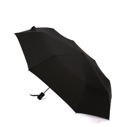 Зонт Три слона 790