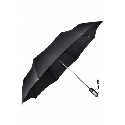 Зонт Три слона 760