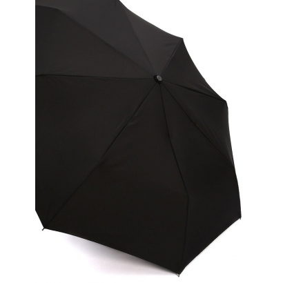 Зонт Три слона 550