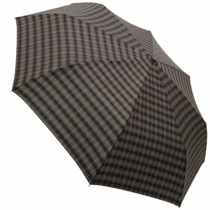 Зонт Три слона 501-7