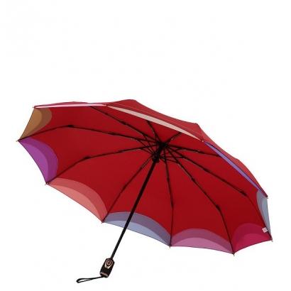 Зонт Три слона 110-1