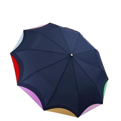 Зонт Три слона 110-2