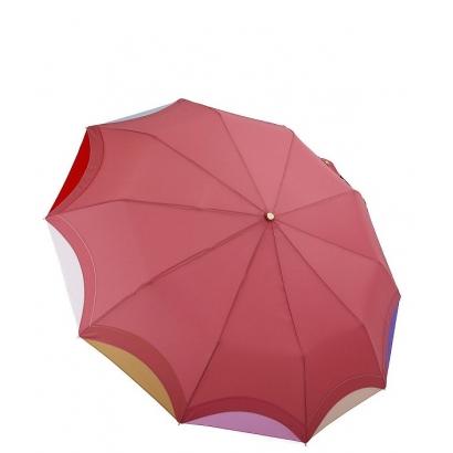 Зонт Три слона 110-3