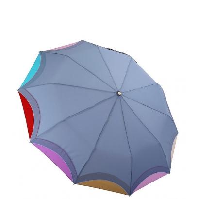 Зонт Три слона 110-5