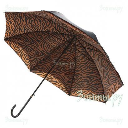 Зонт Три слона 2750-3