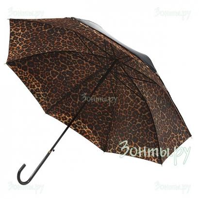 Зонт Три слона 2750-4