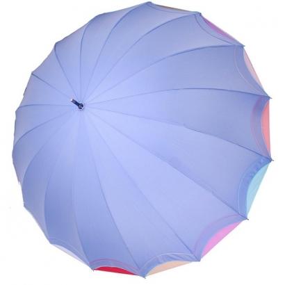 Зонт Три слона 1100-2