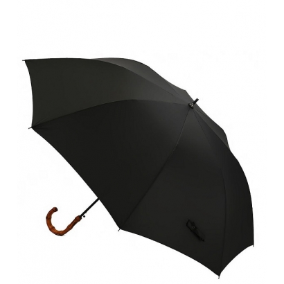 Зонт Три слона 1710