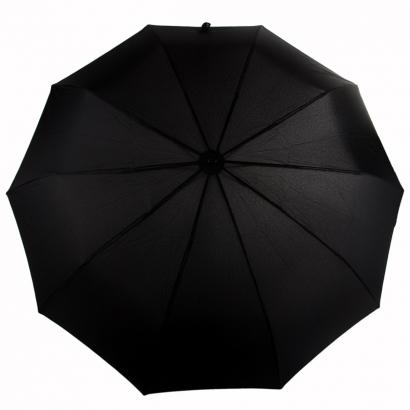 Зонт Frei Regen FB567