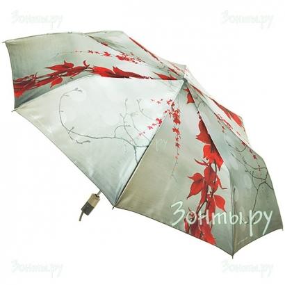 Женский зонт Zest 23744-10 ( Фото Сатин )