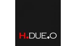 H.DUE.O
