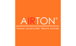 Airton